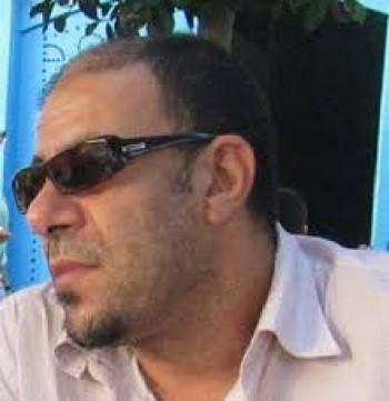 Saïd Jendoubi